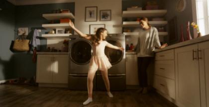 hp-laundry-image-2