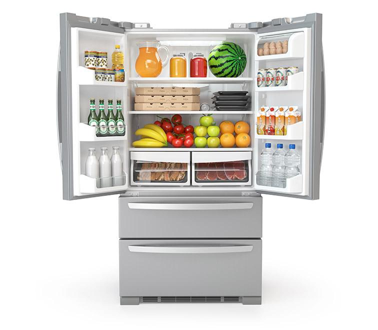refrigerador-b